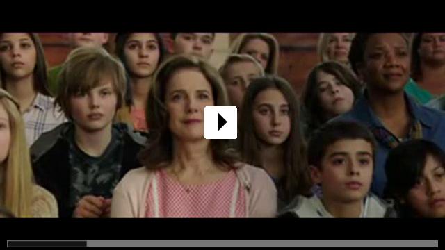 Zum Video: Der Chor - Stimmen des Herzens