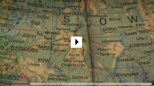 Zum Video: Fallwurf Böhme
