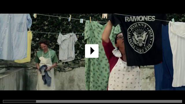 Zum Video: Der Sommer mit Mam