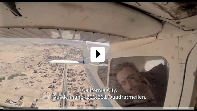 Zum Video: California City