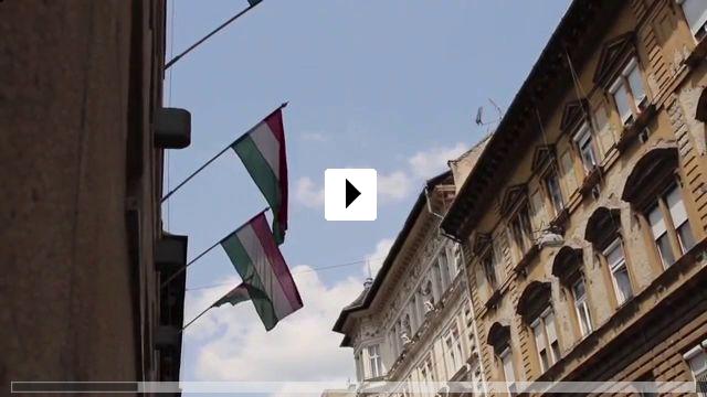Zum Video: Orbánistan