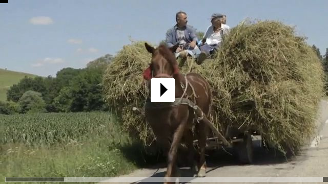 Zum Video: Arbeit macht das Leben süß, Faulheit stärkt die Glieder