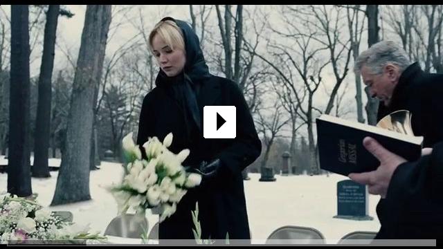 Zum Video: Joy - Alles außer gewöhnlich!