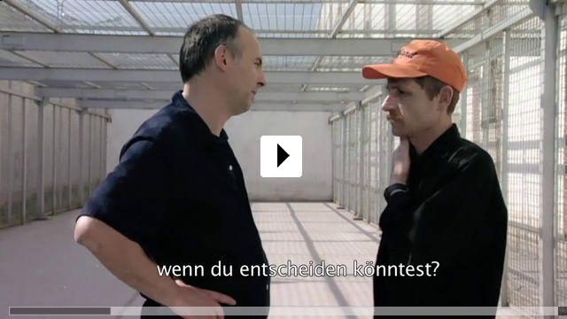 Zum Video: Himmelverbot