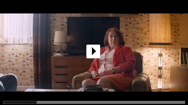 Zum Video: Die Kleinen und die Bösen