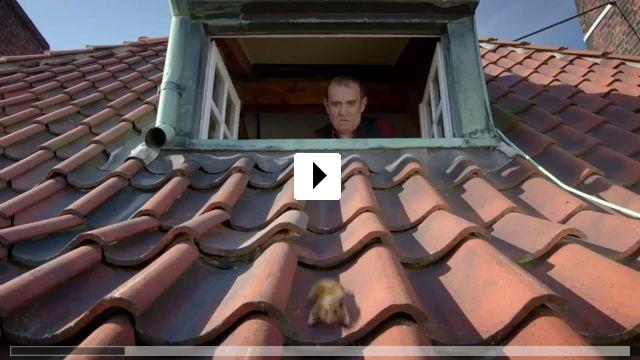 Zum Video: Rettet Raffi!