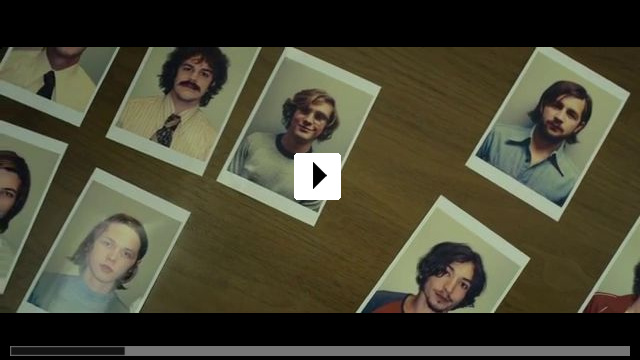 Zum Video: The Stanford Prison Experiment