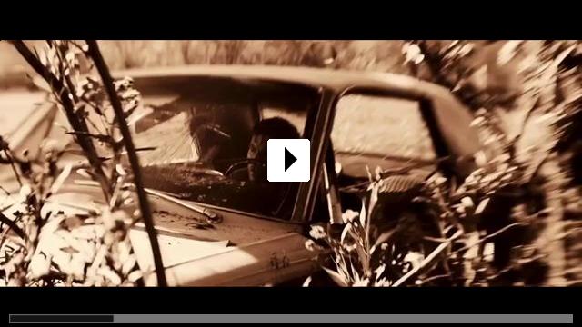 Zum Video: Amnesiac