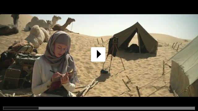 Zum Video: Königin der Wüste