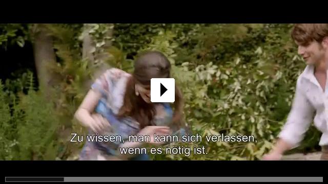Zum Video: Cut Snake