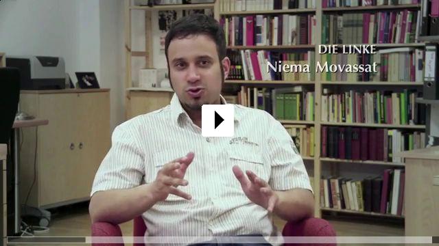 Zum Video: Die Gewählten