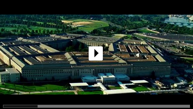 Zum Video: 13 Hours: The Secret Soldiers of Benghazi
