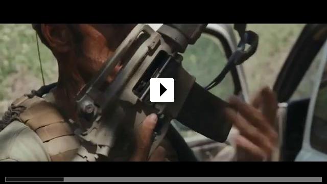 Zum Video: Cartel Land