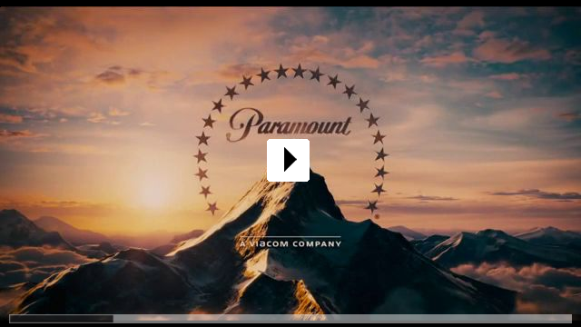 Zum Video: Captive