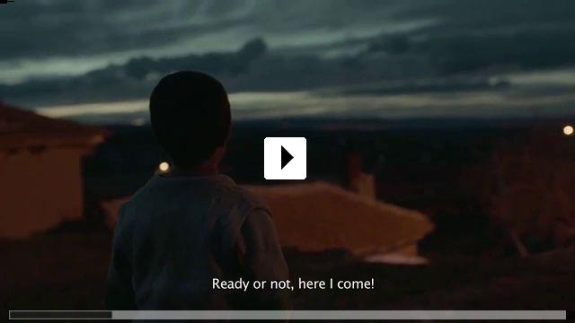 Zum Video: Sivas