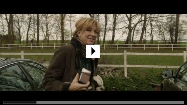 Zum Video: Silent Heart