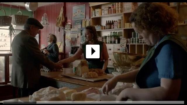 Zum Video: Brooklyn - Eine Liebe zwischen zwei Welten