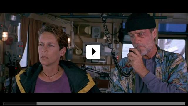 Zum Video: Virus - Schiff ohne Wiederkehr