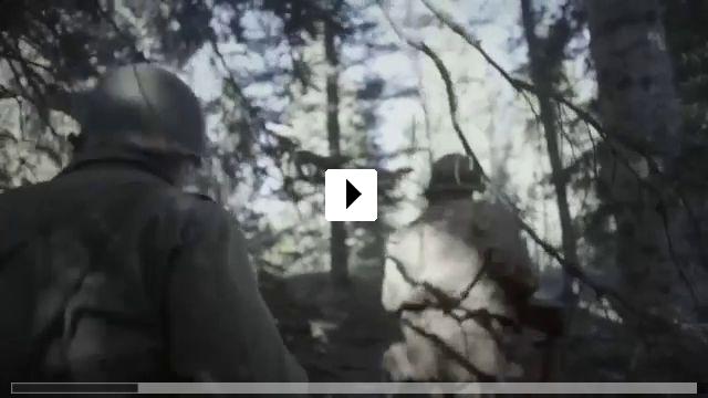 Zum Video: War Pigs