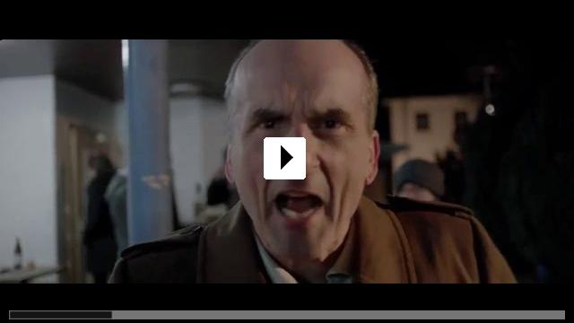 Zum Video: Trash Detective