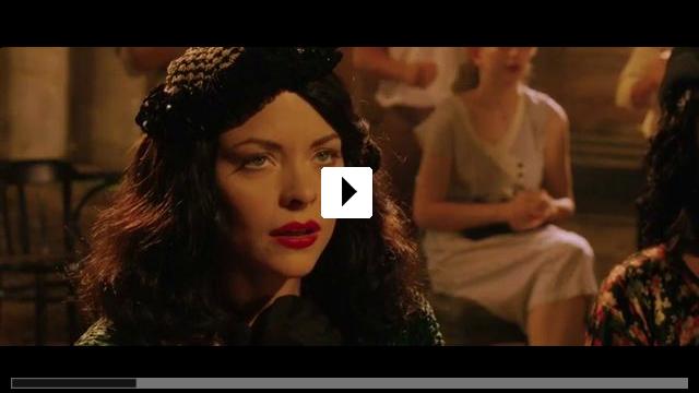 Zum Video: The Pardon