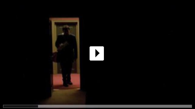 Zum Video: Odette Toulemonde