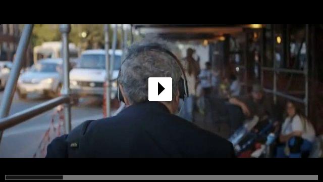 Zum Video: Call Me Lucky