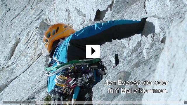 Zum Video: Meru