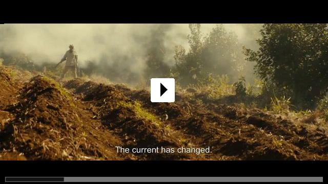 Zum Video: Ardor