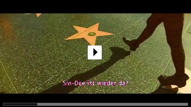 Zum Video: Tangerine L.A.