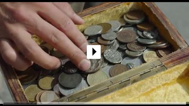 Zum Video: Vilja und die Räuber