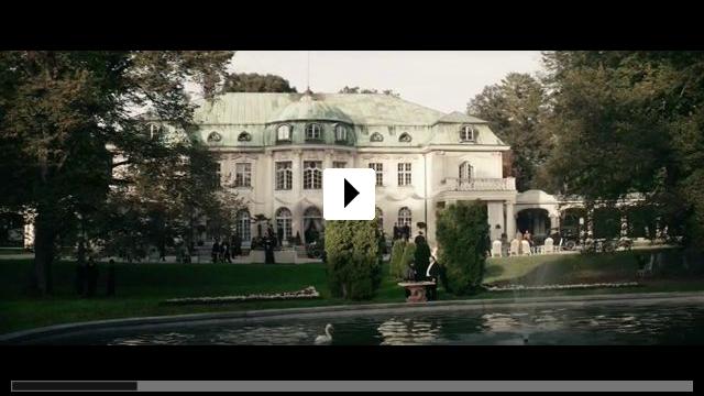 Zum Video: Madame Marguerite oder Die Kunst der schiefen Töne