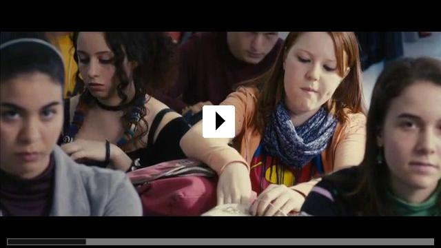 Zum Video: Rot und Blau