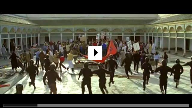 Zum Video: Machtlos