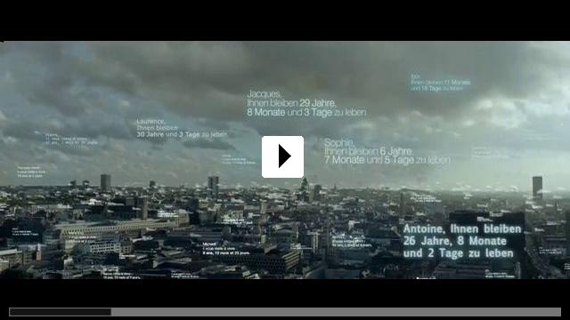 Zum Video: Das brandneue Testament