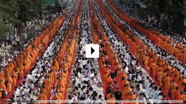 Zum Video: Unity