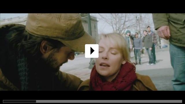 Zum Video: Love me like you do