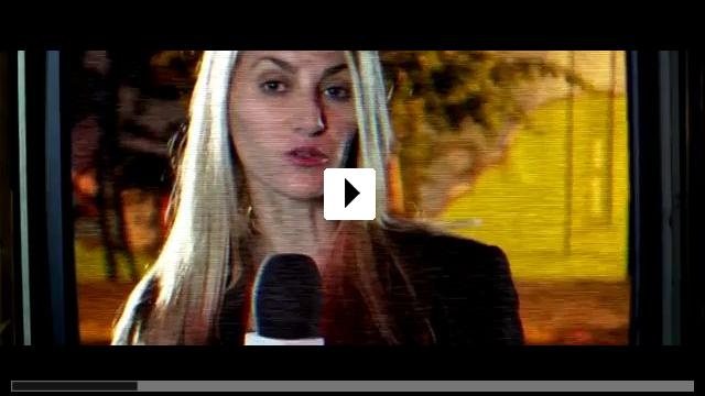 Zum Video: L.A. Slasher