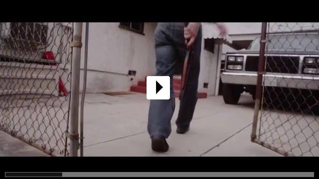 Zum Video: 6 Ways to Die
