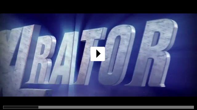 Zum Video: Five Star