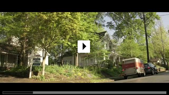 Zum Video: Gänsehaut
