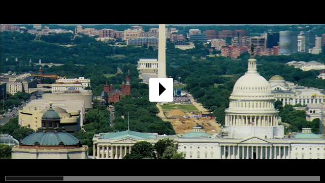 Zum Video: Der Kandidat - Macht hat Ihren Preis