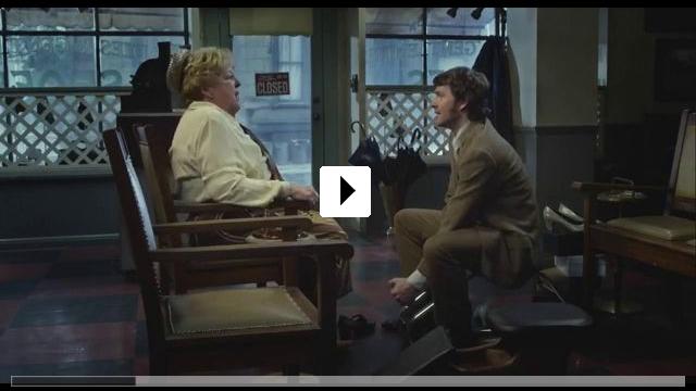 Zum Video: Lucky Stiff