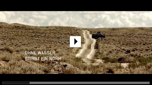 Zum Video: The Reach: In der Schusslinie
