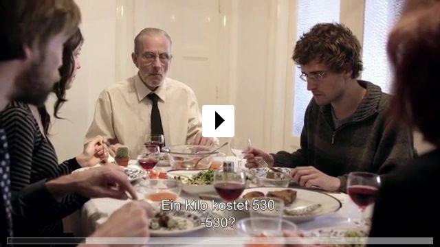 Zum Video: Aus unerfindlichen Gründen