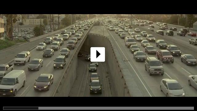 Zum Video: After Words