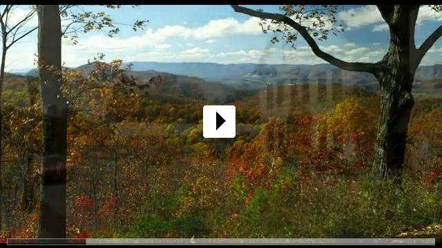 Zum Video: Big Stone Gap