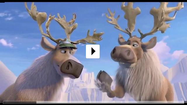 Zum Video: Norm - König der Arktis