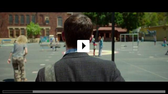 Zum Video: Cooties