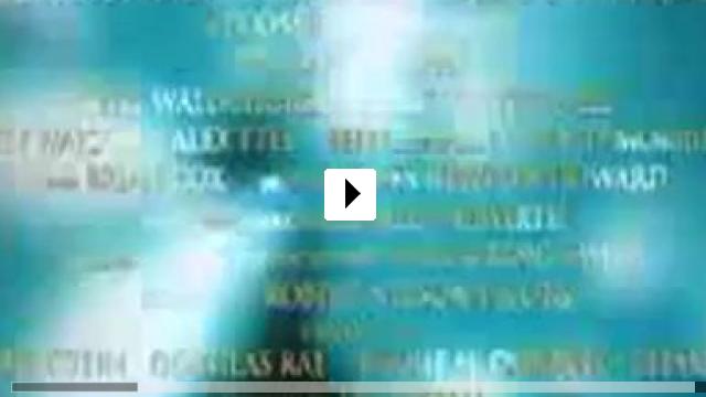 Zum Video: Mein Freund, der Wasserdrache
